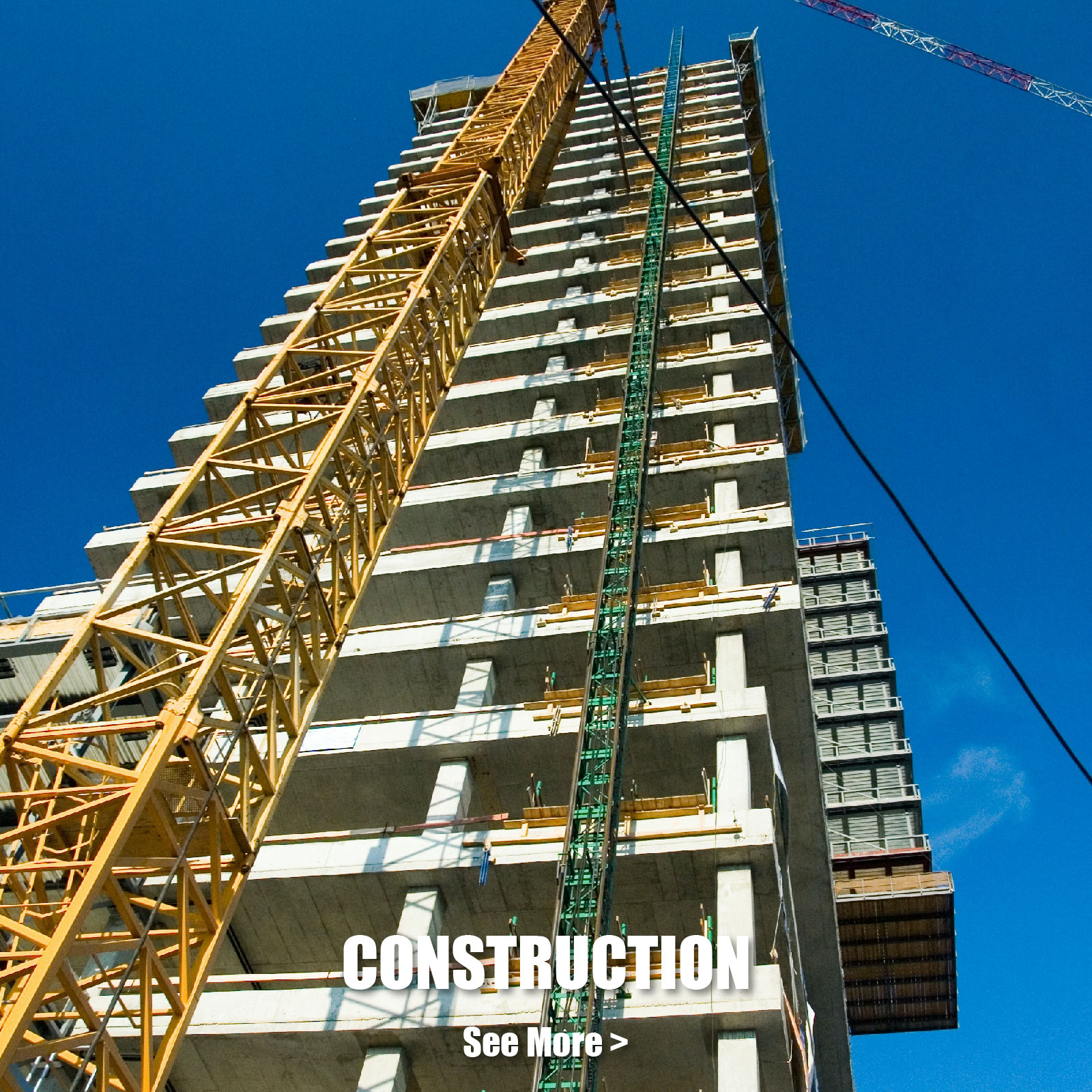 Lotus Group Construction Image