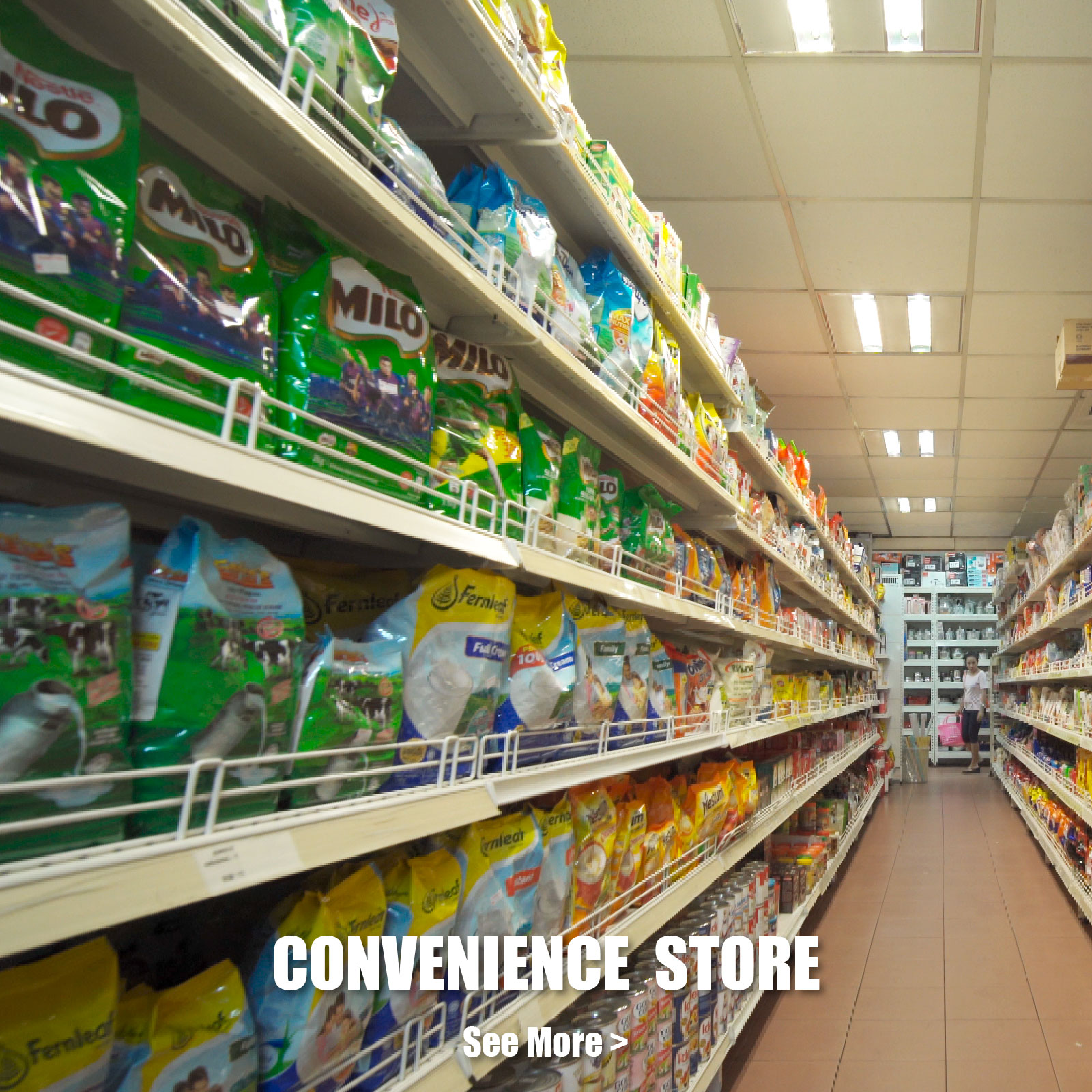 Convenience Store Image - Our Businesses Section - Homepage-01