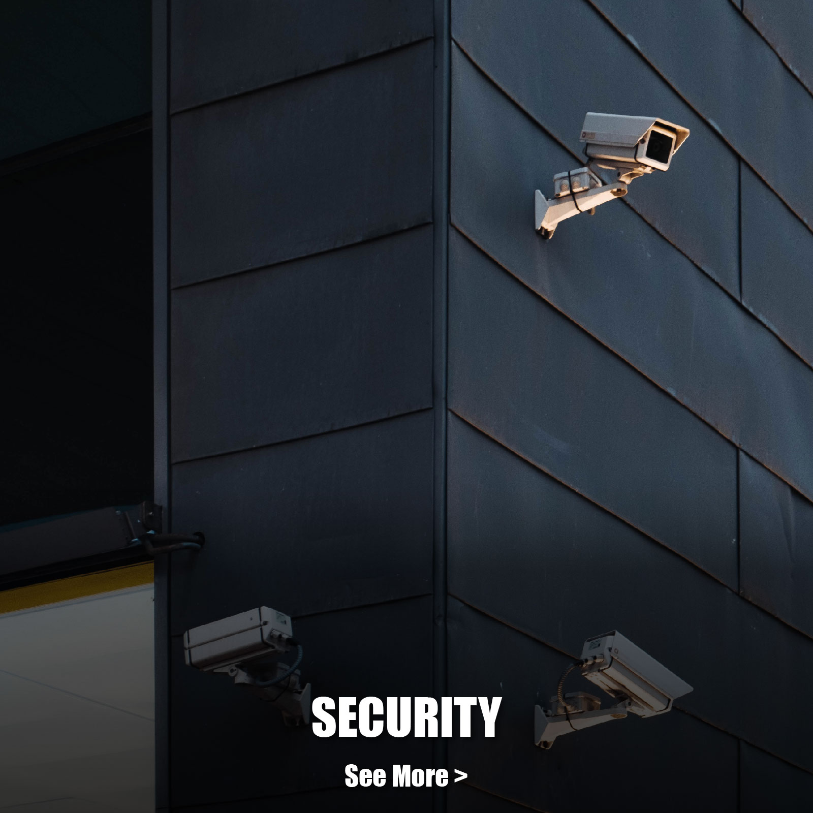 Security Image V2 - Our Businesses Section - Homepage